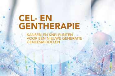 ATMPs - cel en gentherapie - cover uitsnede wwb - 370x245